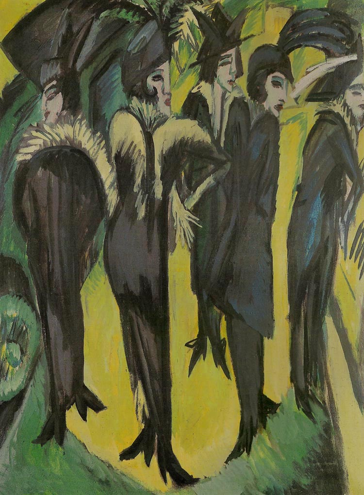 kirchner-five-women-in-the-street header