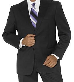 Suit Drive