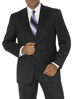 suit header