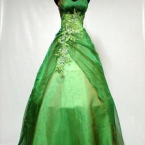 Free Prom Dress Charities