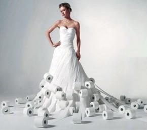 Paper as Textile