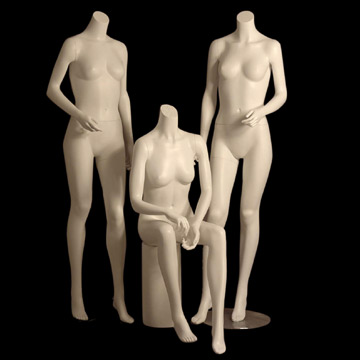 3-headless-female-mannequins header