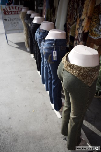 big-butt-mannequins header