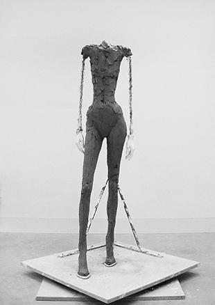 mannequin-frame header