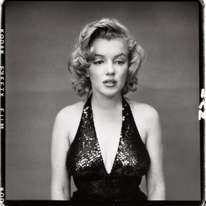 The Cult of Marilyn Monroe Celebrity