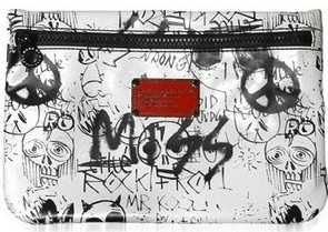 Graffiti-makeup-bag-Marc-Jacobs header