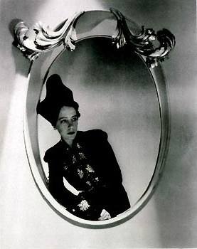 schiaparelli-in-mirror header
