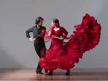 Flamenco-couple header