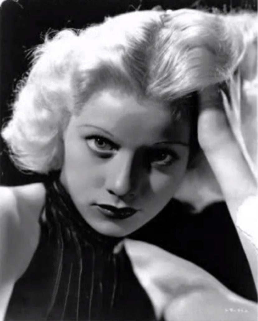 Lucille Ball ra